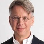 Ted Schadler