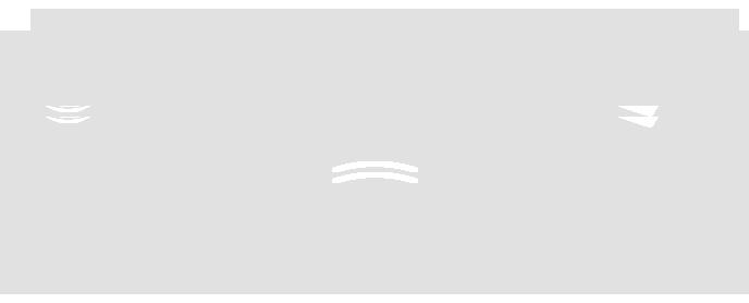 logo-bar-mobile.png