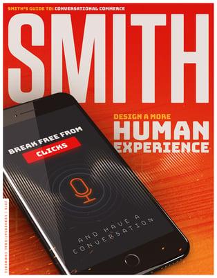 SMITH-Conversational-Commerce-POV-600