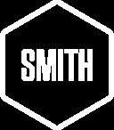 Smith Logo (w)