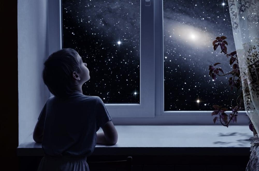 Imagination Age